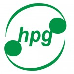 logo_hpg