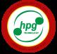 HPG Technology