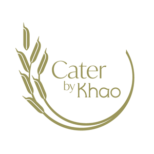 cater_by_khao_300x300