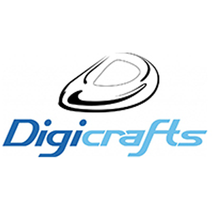 digicraft_300x300