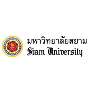 siam_university_300x300